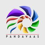 Pandavaas
