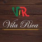 Panificadora Vila Rica