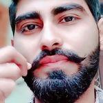 👑King Punjab 💪