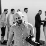 Panos Lahanas Photography