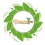 PansariInn (House Of Herbs) 🌱
