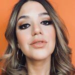 Paola Balzan Torres