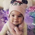 Paola_Stephany