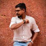 Vivek Ramachandran Photography