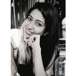 Sakshi | Mandala artist