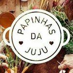 Papinhas da Juju ®