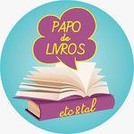Clube Papo de Livros