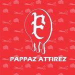 Pappaz attirez
