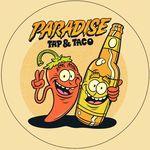 Paradise Tap & Taco, Harrogate