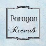 Paragon Records