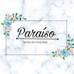 🌸  PARAISO MAKEUP ✨