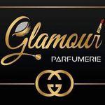 Parfumerie Glamour