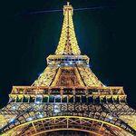 Paris4free