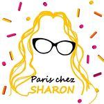 parischezsharon