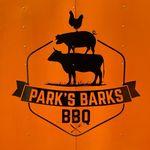Park's Barks BBQ