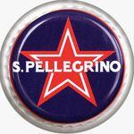 Parla Pellegrino
