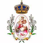 Maria do Rosário 💐 †