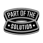 Part of the Solution