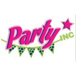 Party Inc Panama