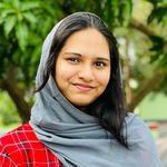 Parveen Fathima