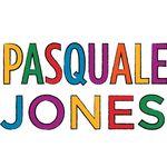 Pasquale Jones