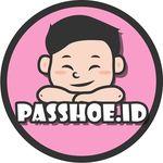 passhoe.id