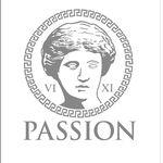 Passion Management