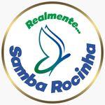 Realmente… Samba Rocinha