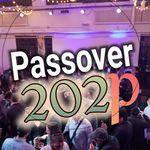 Passover2021
