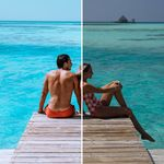 Presets by Laura & Nicolas