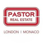 Pastor Real Estate (Property)