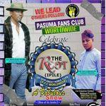 pasuma fans club worldwide