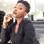 Patience Akwubo