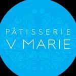 Patisserie V. Marie