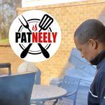 Pat Neely