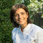 Patricia Gabriel
