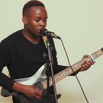 Mkoven Vukosi Christian