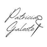 PatriciaGaleote