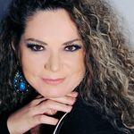 Patrícia Neves Fotógrafa