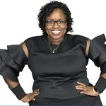 Patrickia-Business Strategist