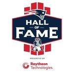 The Patriots Hall of Fame