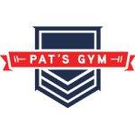 Pat's Gym