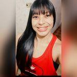 Patricia Leal👸