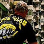 Dortmund ⚽️🥊️🌎 Traveled 69: