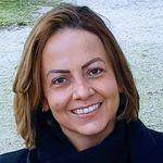 Paula Pons Madruga