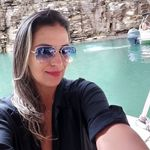 Paula Santiago Oliveira