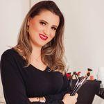 Paula Campos/ Betim-MG