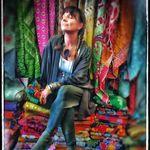 Alegria Bazaar By Paula C.