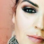 Paula Carmo / MakeUp Artist