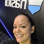 Paula Chris 💻 Nasiol Brasil